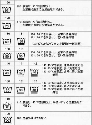 sentakuhyouji (350x500).jpgのサムネイル画像