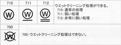 uettokuri-ninngu.jpgのサムネイル画像