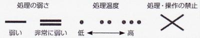 fukakigou_0001 (400x77).jpg