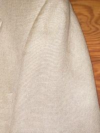 linen a1.jpg