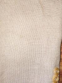 linen a2.jpg